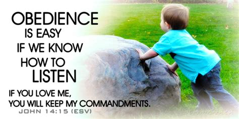 how to obedience a obedience to god quotes quotesgram