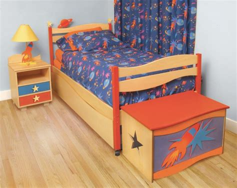 twin kid bed 27 unique stylish twin beds for your kids top home designs