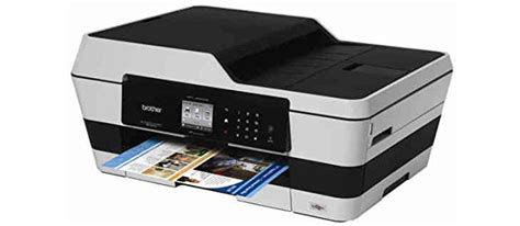 best color printers top 10 best home color laser printers of 2017 reviews