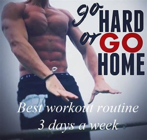 best bulking workouts best workout exercises for bulking up eoua