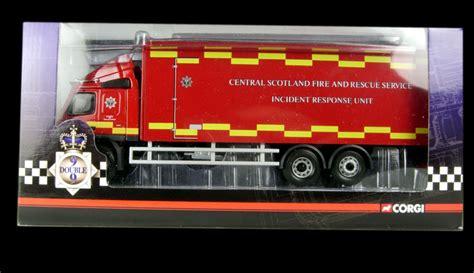 volvo lorry models volvo box lorry model trucks hobbydb
