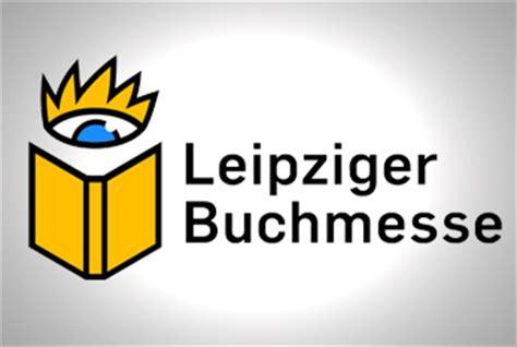 leipziger buchmesse wann leipziger buchmesse 2017 leipzig 23 26 03 2017