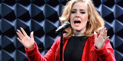 adele biography hello adele hello song her biography and hd wallpapers