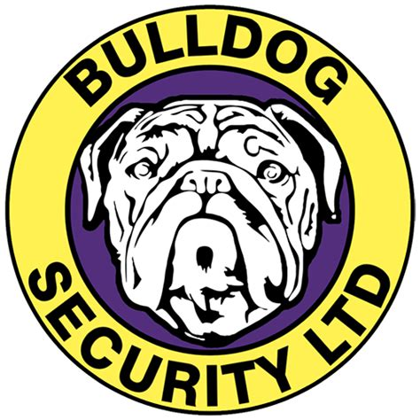bulldog security ltd alarm systems nottingham burglary
