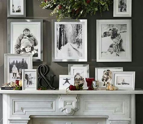 how to decorate like pottery barn pottery barn decorating ideas pinterest