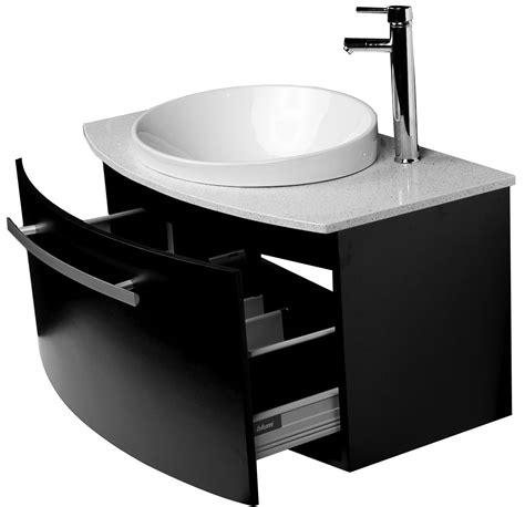 39 bathroom vanity 39 quot wall mount bathroom vanity dark wood vm v18029 esp