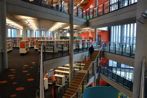 Regal Bibliothek by Kostenlose Bild Innenaufnahme Modern Bibliothek