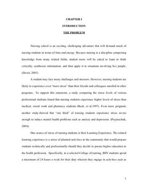 computer research paper quot computer addiction research paper quot anti essays 8 jan 2016