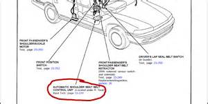 tilt schmatica manual seat in a 2009 honda civic i m on the search of a copy on wiring diagram for my
