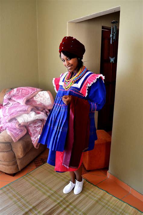 pedi traditional dress traditional pedi or shweshwe desigs or dresses joy