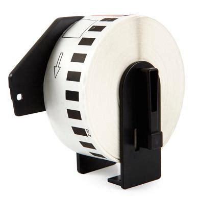 Dk Series Dk Continuous Length Dk 22210 compatible dk 22210 continuous length paper roll