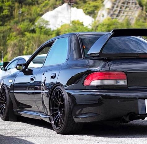 subaru gc8 widebody 1000 images about subaru gc8 on pinterest cars