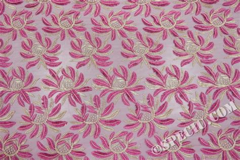 design embroidery 2015 2015 new design embroidery fabric