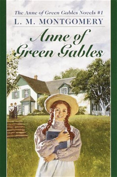 Of Green Gables By Montgomery at pemberley of green gables maud montgomery