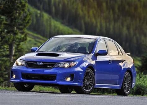 how does cars work 2011 subaru impreza wrx transmission control 2011 subaru impreza wrx review car reviews