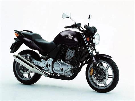 500 cc honda 7 best 500cc motorcycles for beginners adventure seeker