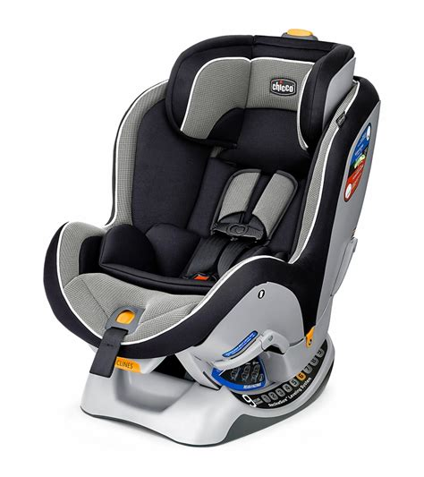 toddler car seat chicco nextfit convertible car seat intrigue