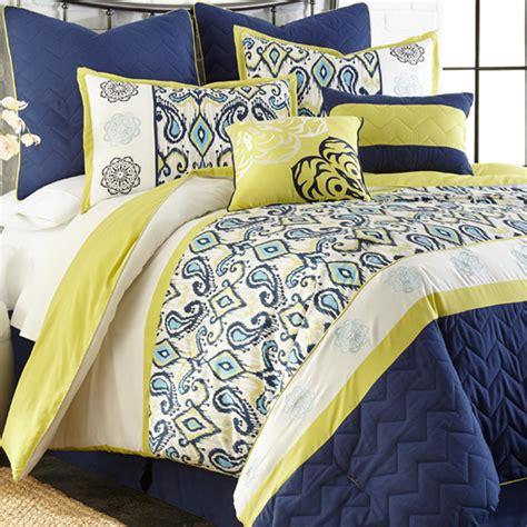 8 piece comforter sets amrapur lyla 8 piece comforter set reviews wayfair