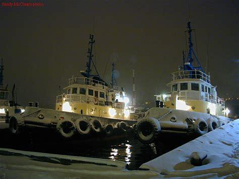 tugboat names tugboat name prefix
