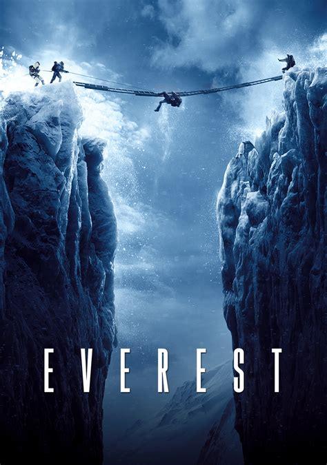 film everest english everest movie fanart fanart tv