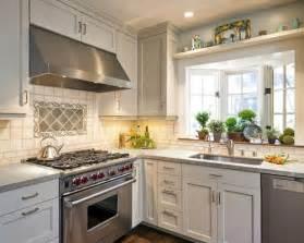 Kitchen window sill home design ideas renovations amp photos