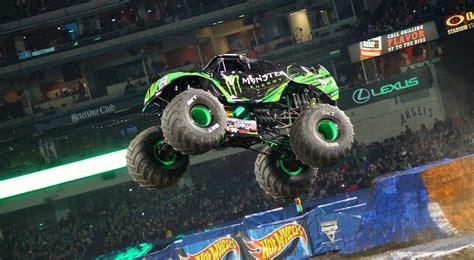 austin monster truck show 100 austin monster truck show round rock tx monster