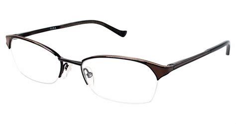 tura r606 eyeglasses free shipping