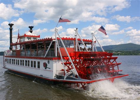 boat cruise in westchester new york featured video river rose hudson river cruise
