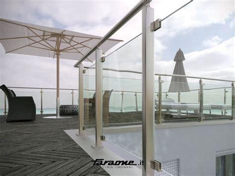 barandilla piscina aluminio m 225 s de 25 ideas incre 237 bles sobre barandas de aluminio en
