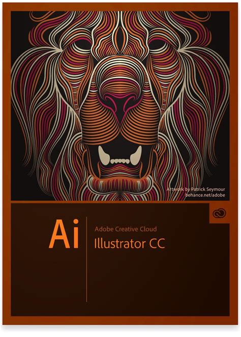 adobe creative cloud  updates  photoshop cc illustrator cc indesign cc muse cc