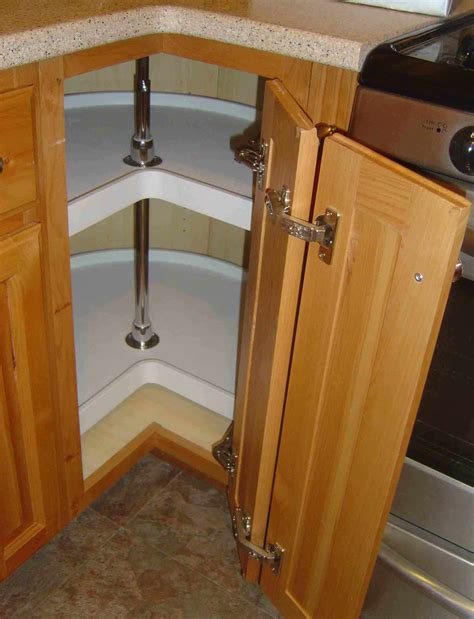 kitchen corner cabinet hinges simple kitchen corner cabinet hinges greenvirals style