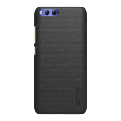 Xiaomi Mi6 Cover xiaomi mi6 nillkin frosted shield cover 綷 綷 綷