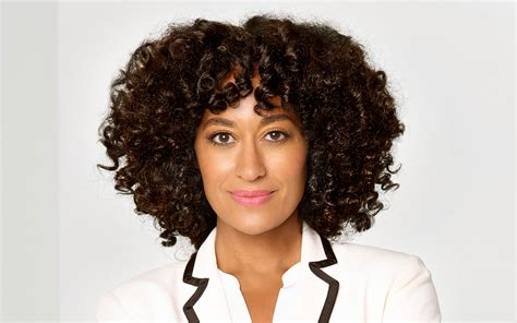 tracee ellis ross agent money s never been an issue cos these celebs were born