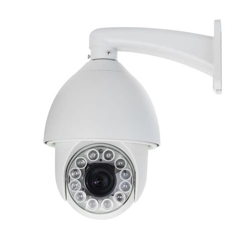 Cctv 30x Zoom Optical 30x optical zoom 120m ir sony 700tvl cctv speed dome