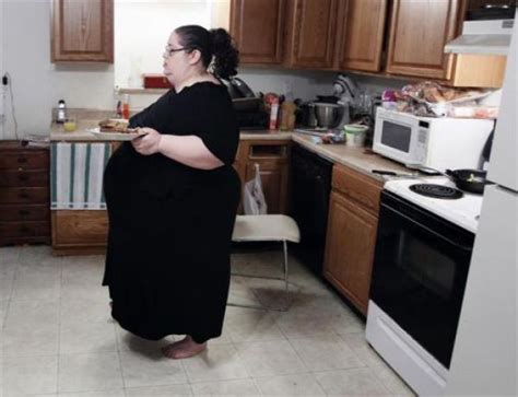 fattest woman in the world donna simpson update youtube world s fattest woman donna simpson daily pictures