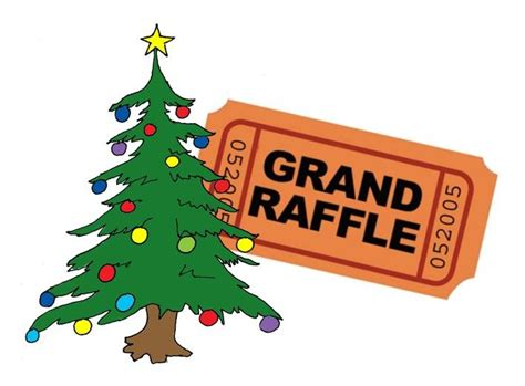 Images Of Christmas Raffle Tickets | jch christmas raffle tickets on sale now jersey