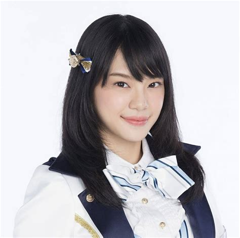 Yuko White Top bnk48 members akb48 wiki fandom powered by wikia