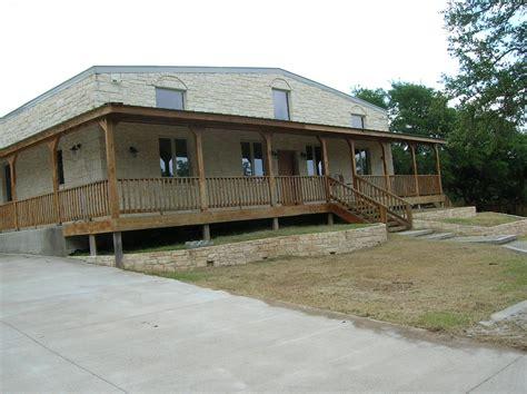 home design 40x40 100 house plans 40x40 30 unique 40x40 square house
