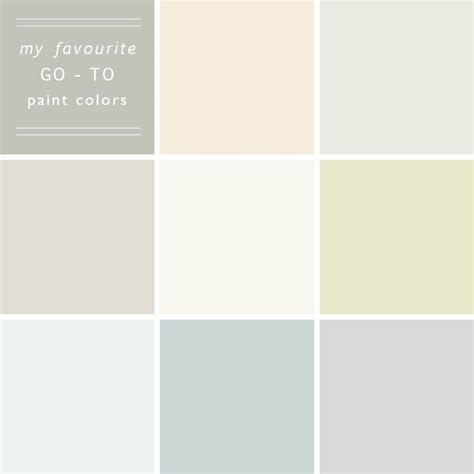 152 best images about color my world favorite paint colors on