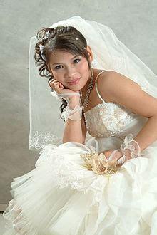 braut plural novia wikcionario