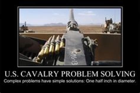 Cav Scout Meme - 1000 images about us army on pinterest us army army