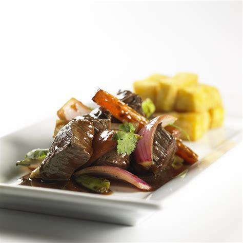 gourmet cuisine peruvian cuisine gourmet cuisine recipes pedro miguel