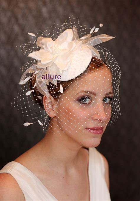 Wedding Hairstyles With Hats by Wedding Hairstyles With Hats Hairstylegalleries