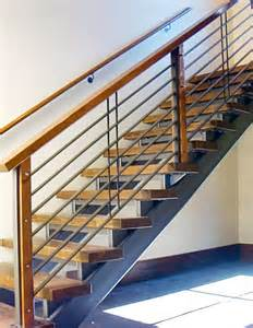 interior railing designs iron design center nw lighting railings interior
