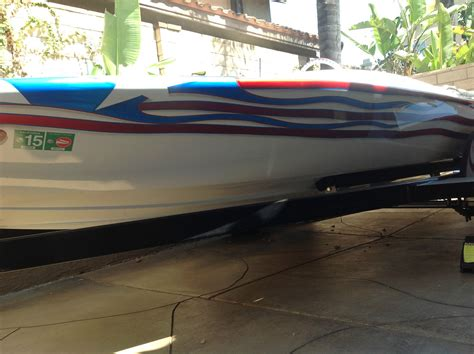 bubble deck boats for sale nordic bubble deck boat for sale from usa