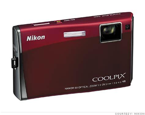 canon g12 best buy find digital cameras priceblack canon g12
