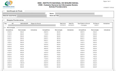 novas regras aposentadoria 8595 extrato inss extrato de pagamento inss 2016 para imposto de renda inss