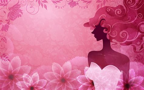 design background wall cool wallpaper designs for girls cool background designs