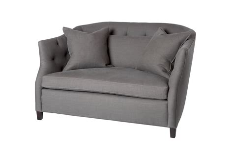 double chair with ottoman double chair with ottoman best home design 2018