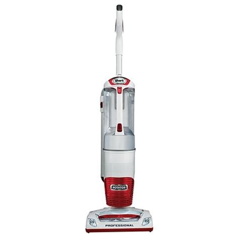 Shark Professional Vaccum shark rotator professional upright vacuum